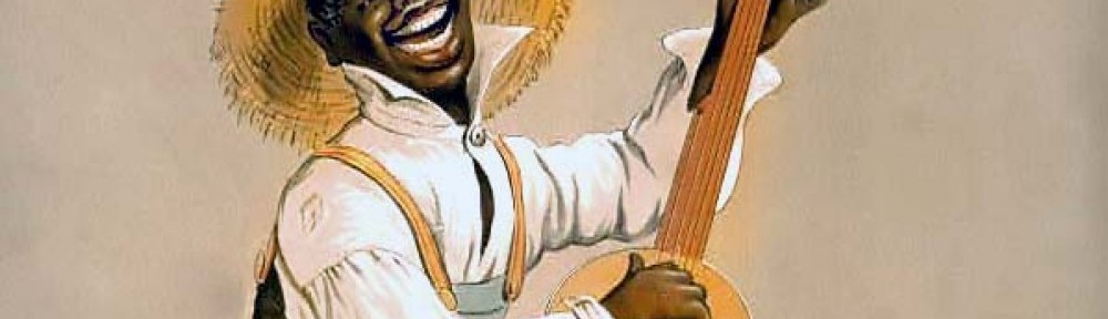 cropped-negro-playing-banjo3.jpg